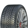 DUNLOP WINTERSPORT 5 SUV Off-road 4X4 téli gumi
