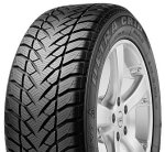 GOODYEAR téli gumi ULTRA GRIP+SUV Off-road 4X4 abroncs téli gumi