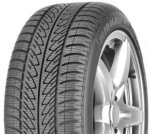 GOODYEAR téli gumi UG8 PERFORMANCE Off-road 4X4 abroncs téli gumi