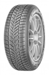 GOODYEAR UGPERFSUG1 Off-road 4X4 téli gumi