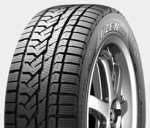 KUMHO TIRES KC15 Off-road 4X4 téli gumi