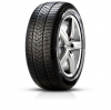 PIRELLI SCORPION WINTER Off-road 4X4 téli gumi