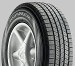 PIRELLI SCORPION ICE SNOW Off-road 4X4 téli gumi